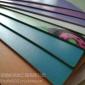 幼教地板 儿童地板 塑胶地板工艺地板 环保地板 PVC地板 幼儿园地板价格 塑胶场地厂家