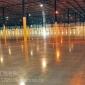 专业厂房、水泥地、金刚砂、水磨石增加硬度打光打磨等.